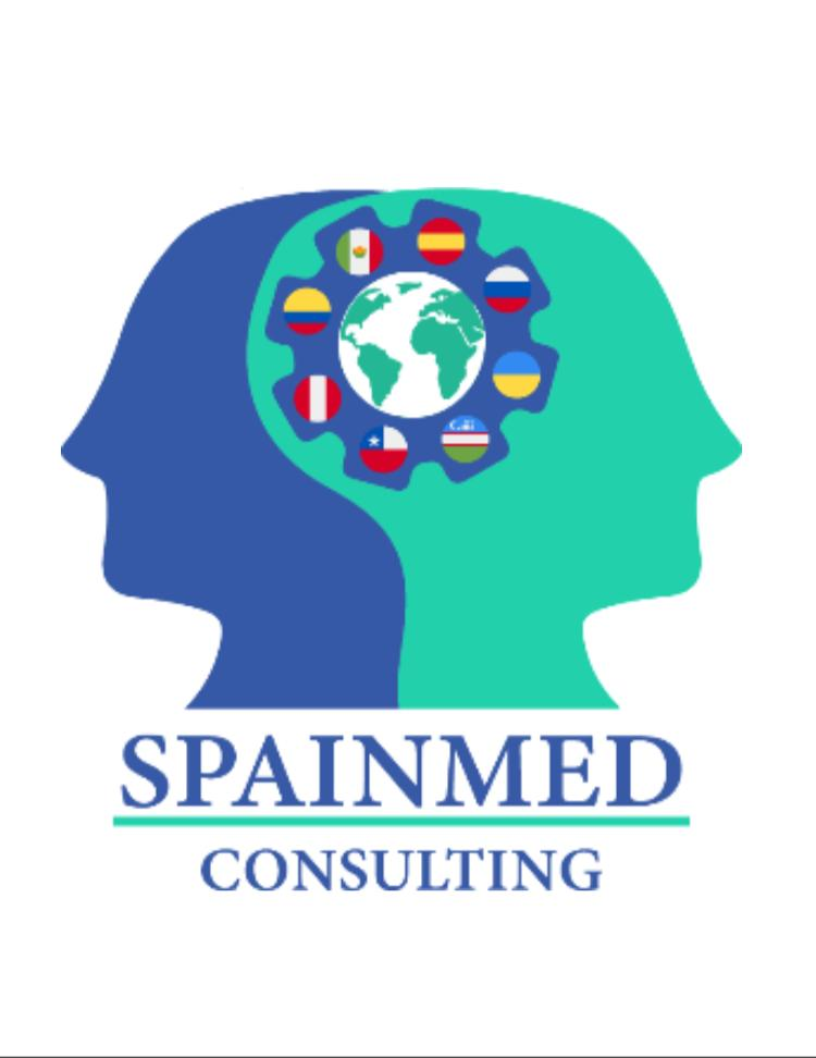 Spainmed Consulting